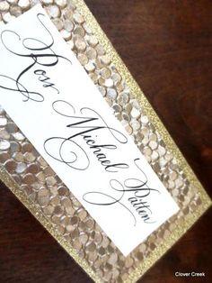 Latest Designs   Elegant Wedding Invitations, Custom Stationery, Bar/Bat  Mitzvah Announcements U2013