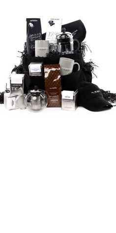 Laughing Man Bag of Bliss Fair Trade Coffee, Hugh Jackman, Bliss, Tea, Laughing, Gifts, Merry, Cartoon, Drink