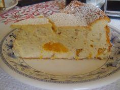 Das perfekte Ratzfatz Käsekuchen-Rezept mit Bild und einfacher Schritt-für-Schritt-Anleitung: Das gibt eine kurze Beschreibung. Den Zucker mit den Eiern… Vanilla Cake, Food And Drink, Bread, Snacks, Desserts, Ferrero Rocher, Ursula, Blog, German