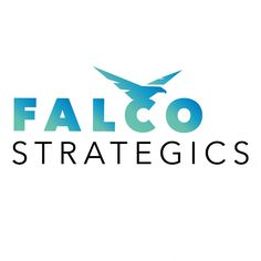 Take flight with Falco Strategics marketing agency in San Diego. From website design and development, to SEO, social and video, you'll soar!