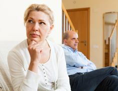 Many middle-class Americans find retirement to be tougher than anticipated. Learn what you can do to prepare for the most common pitfalls.