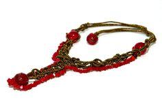 Jewellery 16