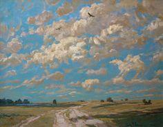 Nicholai Lukashuk   O Mundo da Arte