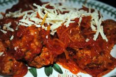 Sweet Italian Sausage recipe -- how to make your own