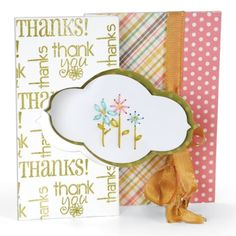 Sizzix Movers & Shapers Large Base Die-Card, Decorative Flip-Its Sizzix http://www.amazon.co.uk/dp/B00DV8ZQGG/ref=cm_sw_r_pi_dp_vAEZwb1NA0XCY