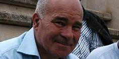SCRIVOQUANDOVOGLIO: LA MORTE PER SUICIDIO DI ANGELINO FIORI (28/06/201...