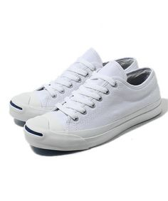 f38af2be70a6c JACK PURCELL got you Jack Purcell