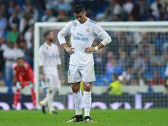 bandarbo.net Taruhan Bola : Betis Kalahkan Real Madrid Di Bernabeu #Bandarbo.me #taruhanbola #DaftarBandarbo #DepositBandarBo