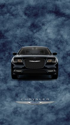 41 Best Chrysler 300 Images On Pinterest In 2018 Autos 2016