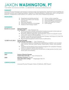 Psychologist Resume 1079 Best Business Template Images On Pinterest