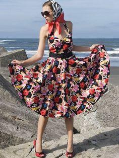 De Hawai teenloze zomerpanty van Bonnie Doon is een mooie 9 denier panty, die is gemaakt van een fijne, matte stretchstof in de huidskleur Sand. Het Nederlandse Bonnie Doon heeft met deze teenloze panty weer een waar staaltje kwaliteit afgeleverd, want de uitstraling en het draagcomfort van de teenloze Hawai panty is er één om U tegen te zeggen! Toeless Tights, Summer Dresses, Guys, Shoe, Fashion, Moda, Zapatos, Summer Sundresses, Fashion Styles