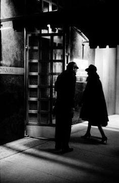 David Hurn British, b. Civil Rights Activists, 42nd Street, Restaurant New York, Photographer Portfolio, Documentary Photographers, Jolie Photo, World's Fair, Magnum Photos, Black And White Photography