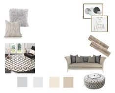 A home decor collage from March 2018 featuring grey couch, safavieh area rugs and gray wall art. Grey Wall Art, Grey Couches, Art Addiction, Interior Decorating, Interior Design, Oliver Gal, Living Spaces, Area Rugs, Interiors