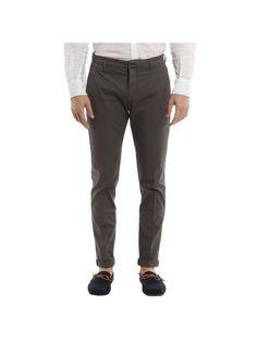 DONDUP Pants Pants Men Dondup. #dondup #cloth #