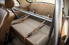 1959 Porsche 356S Outlaw by Emory Motorsports 9