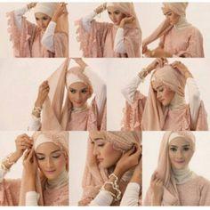 Dans cet Article, nous allons vous proposer les dernières tendances De Hijab Moderne . Voici 30 Tutoriels Impressionnants De Hijab Moderneà porter cet été : C'est fashion, moderne et c'est facile à réaliser. C'est à vous de choisir celle qui vous va! Profitez! Source des Photos: Instagram.com  Vous en dites quoi? commentaires