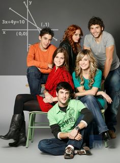 Always And Forever, Tv Series, Tv Shows, Cinema, People, Movies, 2000s, Lol, Disney