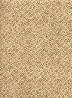 Wallpaper  Brown Snake Skin Snakeskin by WallpaperYourWorld, $6.99 Wallpaper - Brown Snake Skin, Snakeskin, Reptile Scales, Animal Print Faux Texture - By The Yard - 31017030 fl  Ask a Question $7.66 AUD