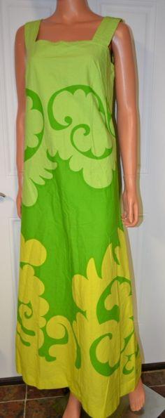 MARIMEKKO maxi dress SUOMI Finland