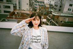Jung Hye Sung, Actresses, T Shirts For Women, Korean, Tops, Fashion, Female Actresses, Moda, Korean Language