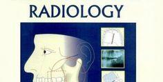 Textbook of Dental and Maxillofacial Radiology