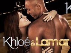 Khloe Kardashian posts cryptic message on Twitter amid reports she kicked Lamar Odom out