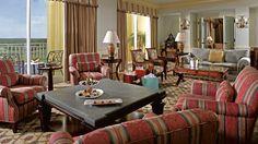 The+Ritz-Carlton+Golf+Resort,+Naples+-+The+Presidential+Suite