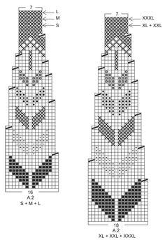 Joyride / DROPS 166-3 - Ilmaiset neuleohje DROPS Designilta