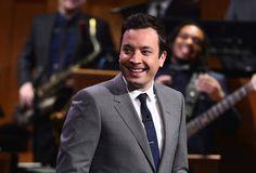 The Week's Best Late-Night Jokes: Jimmy Fallon on Trump Crying Foul