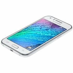 Best & Lowest Online Shopping Store in UAE - Login to www.awasonline.com  Samsung Galaxy J5 SM-J500H - 8GB, 3G,Wifi - WhiteSamsung Galaxy J5 SM-J500H - 8GB, 3G,Wifi - White  Model :J500H  Storage :8 GB  Ram :1.5 GB  Processor :Qualcomm Snapdragon 410 1.2 GHz  Camera :Main Camera 13 MP  Front Camera 5 MP  Network :3G  Fast delivery Free shipping * Genuine products Loyalty points