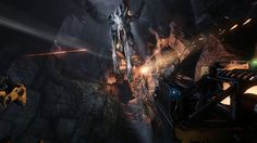 Evolve Pre-Order + Third Characters Set
