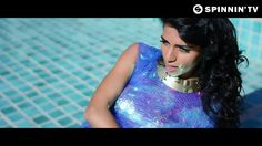 Spencer & Hill and Nadia Ali - Believe It (Cazzette Remix) (Official Music Video) #EDM