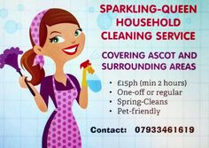 Embedded image permalink Domestic Cleaning Services, Domestic Cleaners, Move Out Cleaning, David Cameron, Domestic Goddess, How To Clean Carpet, Spring Cleaning, Embedded Image Permalink, Amor