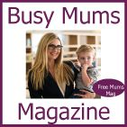 MumsDelivery - Reviews