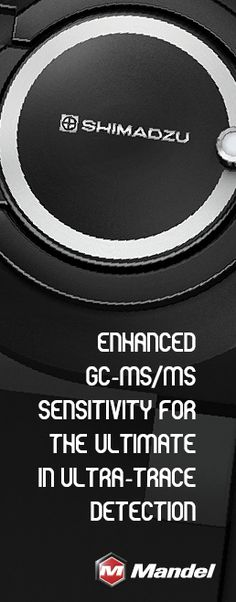 Enhanced GC-MS/MS Sensitivity for the Ultimate in Ultra-trace Detection Highly Sensitive, Food Safety, Sensitivity, Instruments, Science, Blog, Blogging, Food Security, Musical Instruments