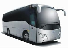 http://www.melodybusrental.com/Book a bus in Dubai for you your events