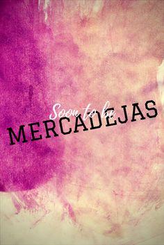 Mrs. Mercadejas Wattpad Quotes, Wattpad Books, Jonaxx Quotes, Jonaxx Boys, Mingyu Seventeen, Just Love, Costa, Ali, Wallpapers