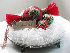 This will be my last post before Christmas. It has been a lovely season this year. I want to thank you all for your kind comments on the an. Before Christmas, Christmas Home, Christmas Wreaths, Merry Christmas, Romantic, Seasons, Nice, Holiday Decor, Flowers