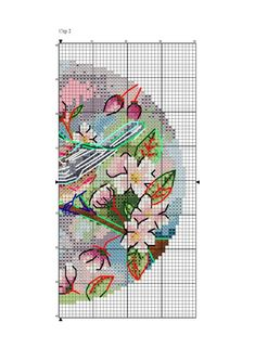 Beaded Embroidery, Cross Stitch Embroidery, Cross Stitch Patterns, Winne The Pooh, Cross Stitch Cards, Handicraft, Needlepoint, Needlework, Diy And Crafts