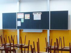 ABCD Služby školám s.r.o