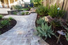 Check out our Salt Lake City and Park City, Utah landscape design, patio decks, outdoor kitchens, custom paving and outdoor lighting photo gallery. Landscape Pavers, City Landscape, Landscape Design, Outdoor Lighting, Outdoor Decor, Park City, Botany, Horticulture, Botanical Gardens