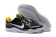 Nehmen Billig University Gold Deal Nike Kobe 9 Em 646701 107 Schuhe Rot Billig Schwarz