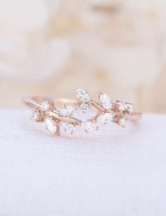 Shared... Best Engagement Rings Near Me #facebook