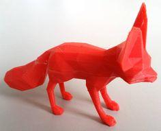 Trijexx-filament-pla-3mm-rot-fuchs01