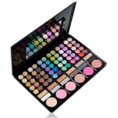 wales blush sombra 78 combinar maquiagem paleta # 1 – BRL R$ 31,97