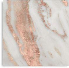Marble Rose Gold Shimmery Marble Duvet Cover by naturemagick Marble Comforter, Marble Duvet Cover, Marble Art, Pink Marble, Rose Gold Marble Wallpaper, Purple Wallpaper, Tile Countertops, Backsplash, Home Improvement