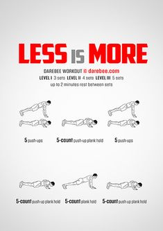 DAREBEE Workouts Easy At Home Workouts, Hiit Workout At Home, Abs Workout Routines, Yoga Workouts, Calisthenics Leg Workout, Boxing Workout, Body For Life Workout, Special Forces Workout, Home Strength Training