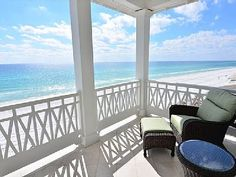 VRBO.com #3662530ha - Pink Pearl-Gulf Front Luxury, Private Pool,Community Pool Free Beach Service!