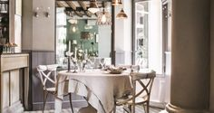 Firenze   Gresie si faianta, parchet lemn stratificat si piatra naturala Gada Ceramic Double Vanity, Ceramics, Vanity, Bathroom Vanity, Bathroom
