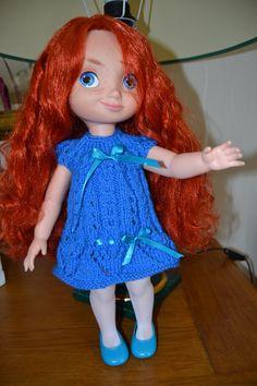 Tuto gratuit poupée Petitcollin: robe d'été à troutrous: 1) http://laramicelle2210.overblog.com/2015/05/monique-a-l-honneur.html 2) http://laramicelle2210.overblog.com/2014/04/tuto-gratuit-poupee-petitcollin-robe-d-ete-a-troutrous.html